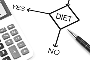 Calculate Your Calorie Intake Indian Food
